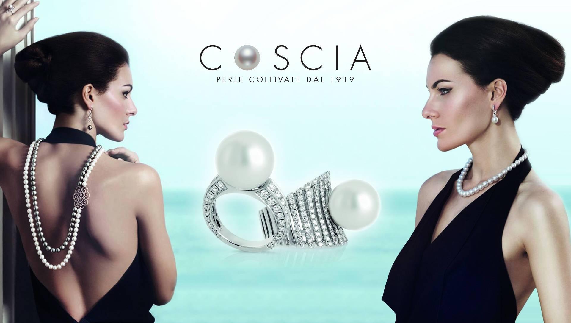 coscia-min-1
