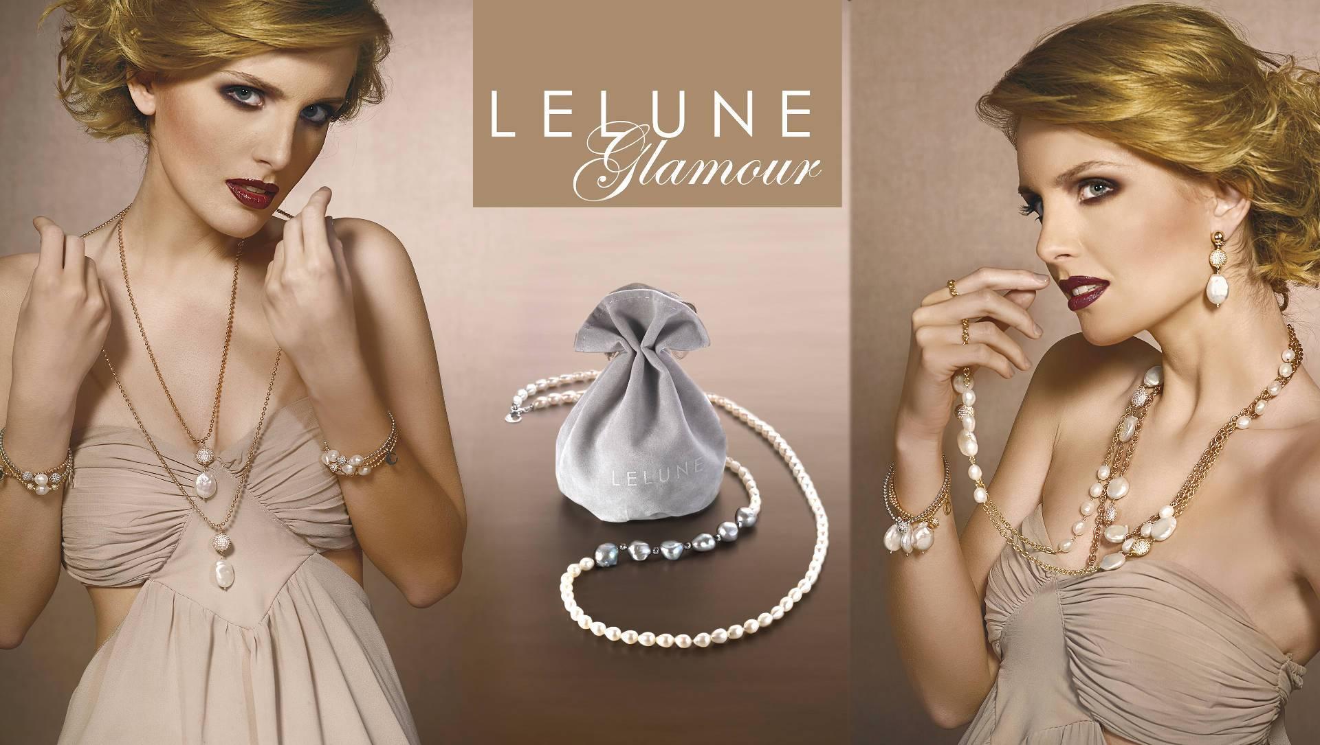 le-lune-glamour