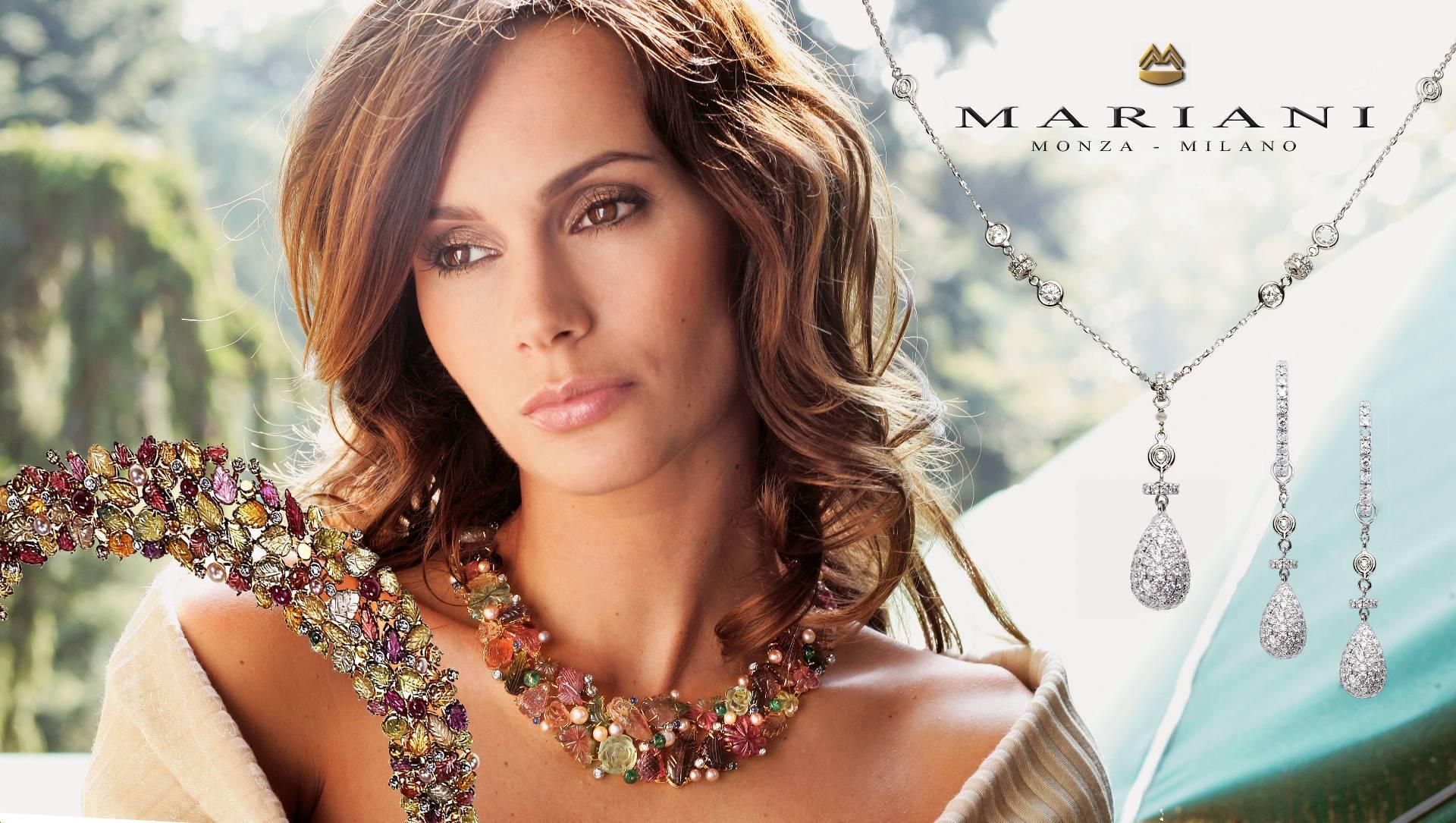 mariani-min-1