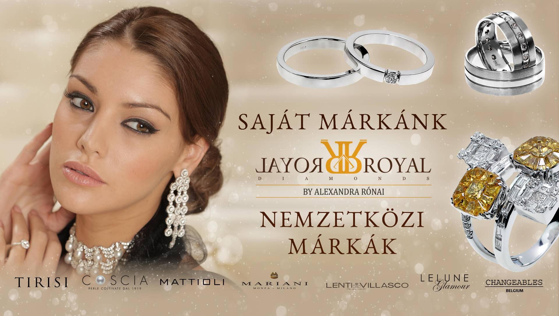 royal-diamonds-bemutatas-01