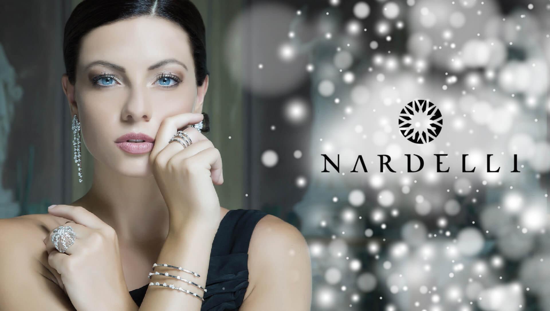 nardelli_01